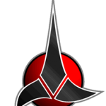 Boldly Speculating: A Brief History of the Klingon Empire's political structure
